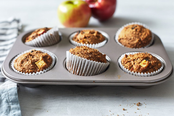 Apple-Harvest-Muffins-Roundup